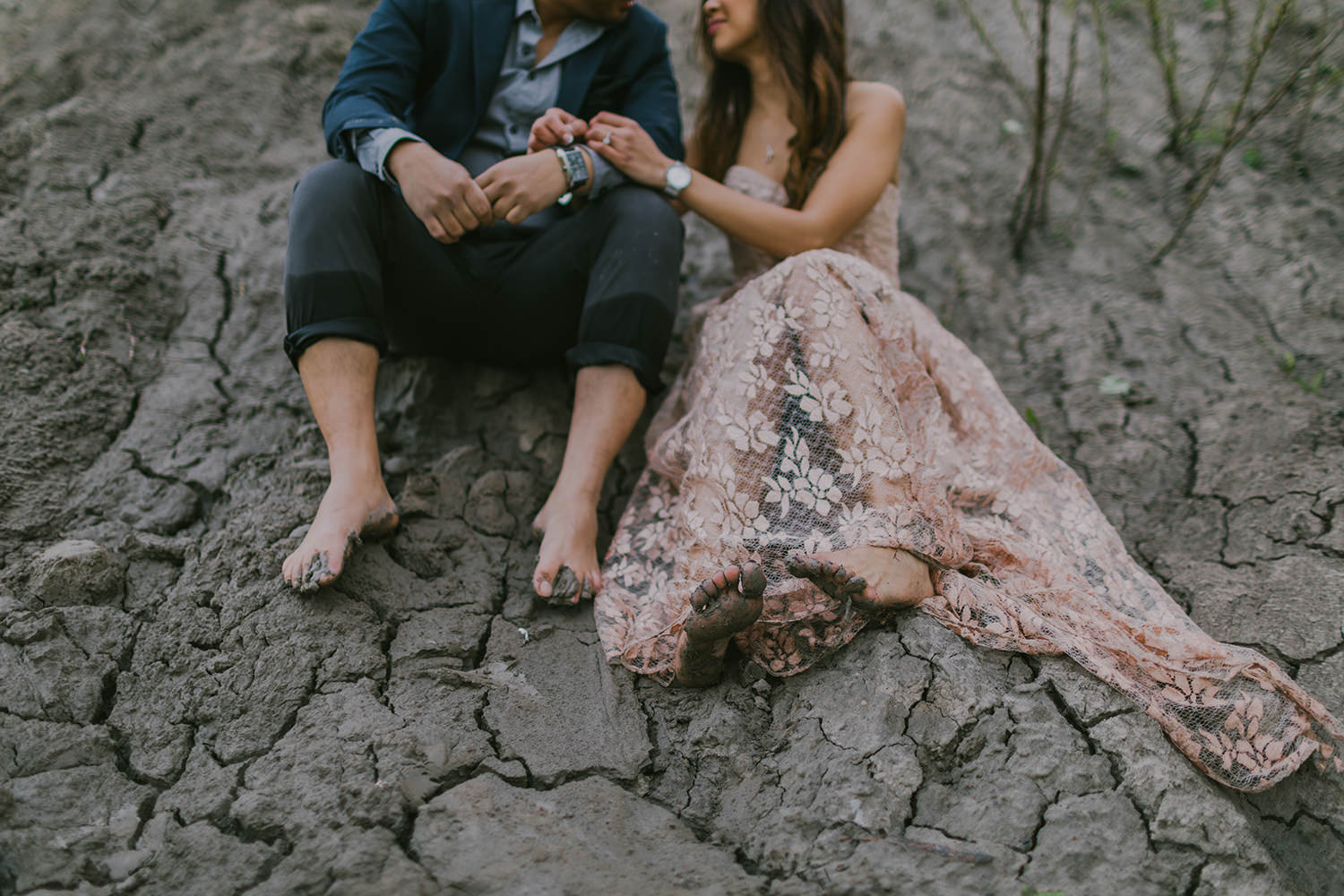 engagement-photography-mud-dress-adventure-toronto-9